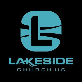 Lakeside Church's Podcast