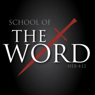 Lakeview Christian Center - School of the Word
