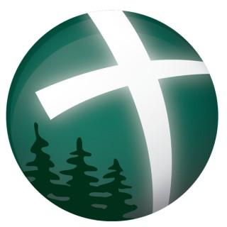 Lakewood Sermons