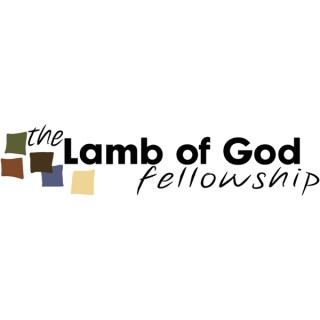 Lamb of God Fellowship