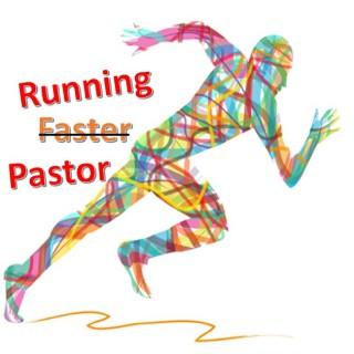 Running Pastor