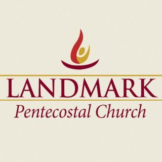 Landmark Pentecostal Church