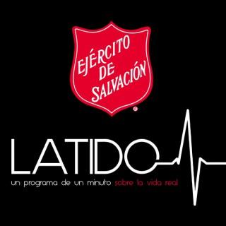 Latido on Oneplace.com