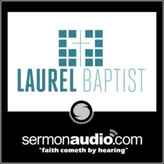 Laurel Baptist Church