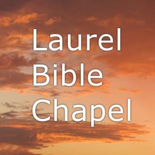 Laurel Bible Chapel