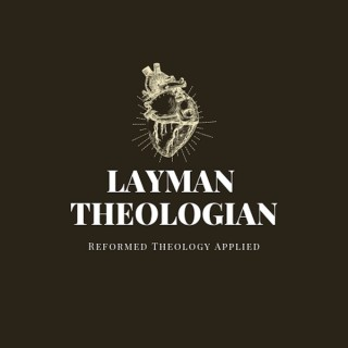 Layman Theologian
