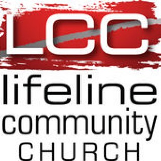 LCC Sermons