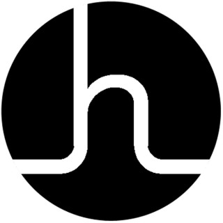 LCC: Haven
