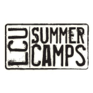 LCU 2014 Summer Camps