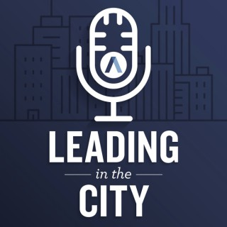 Leading In The City
