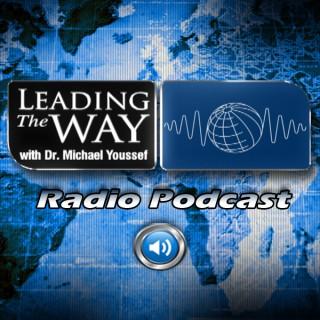 Leading The Way Radio