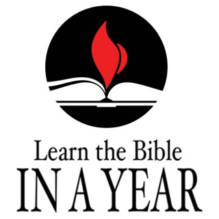 Learn the Bible in a Year