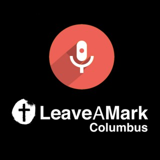 Leave A Mark Church