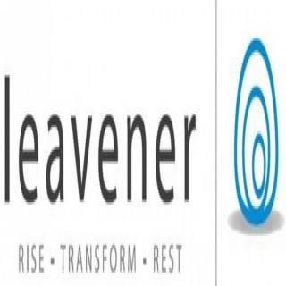 Leavener Podcasts