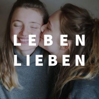 Leben Lieben & Liebe Leben   Pia Kraftfutter