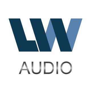 Lebenswasser Audio