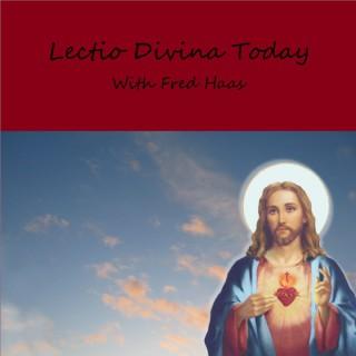 Lectio Divina Today