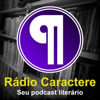 Rádio Caractere