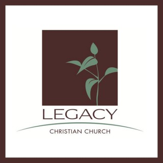 Legacy Christian Church in Harrison Ohio
