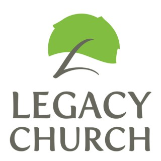 Legacy Church GA
