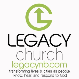 Legacy Church New Braunfels
