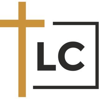 Legacy Church Sermons