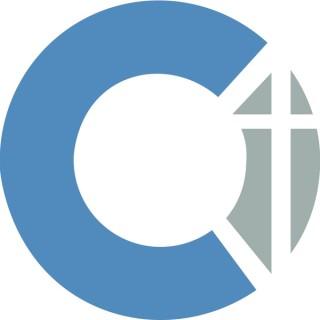 Lenexa Central Church Weekly Sermon