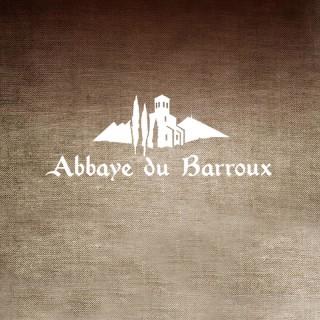 Les offices de l'Abbaye du Barroux