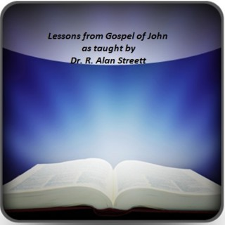 Lessons from John