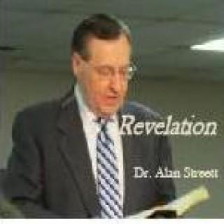Lessons from Revelation