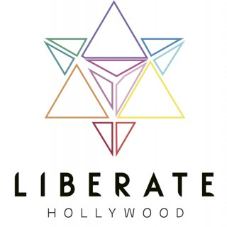 Liberate The Podcast!
