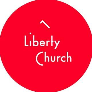 Liberty Church Amsterdam