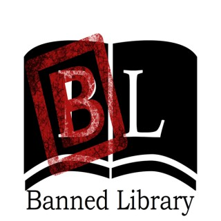Banned Library Podcast
