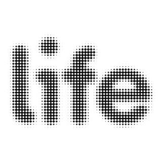 LIFE AU