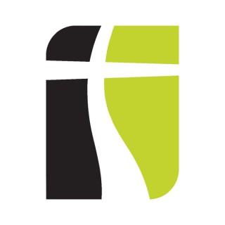 Life Baptist Church Podcast (Audio)