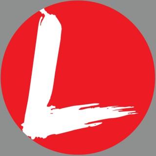 Life Church Audio Podcast
