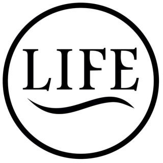 Life Church Global