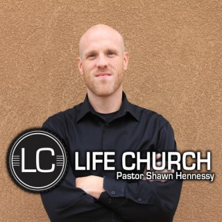 Life Church Green Bay