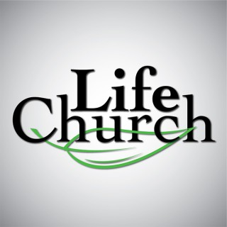 Life Church Lubbock