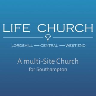 Life Church Southampton