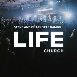 LIFE Church UK