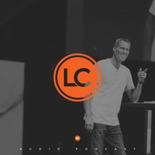 Life Church with Patrick Herzog