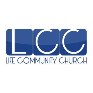 Life Community Church - Hilliard, Ohio