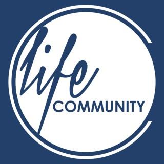 Life Community Church - La Porte, TX