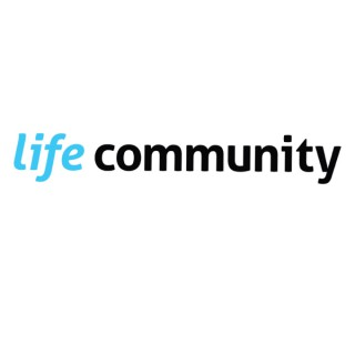 Life Community Church Weekly Sermons