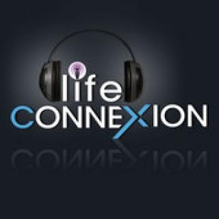 Life Connexion