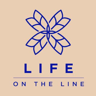 Life On The Line Podcast