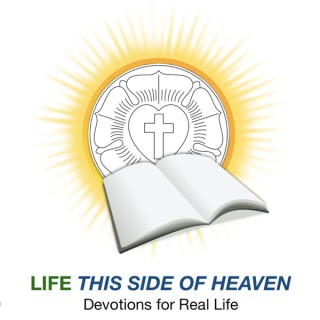 Life This Side of Heaven