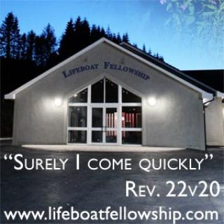 Lifeboat Fellowship