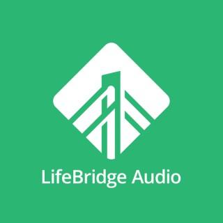 LifeBridge Community Church: Sermon Audio 722892